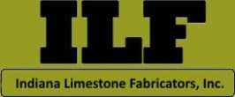 Indiana Limestone Fabricators