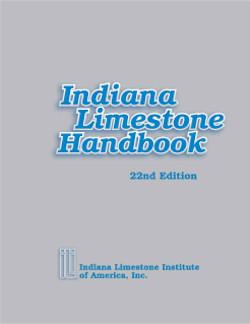 ILI Handbook