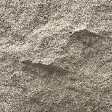 rock face stone